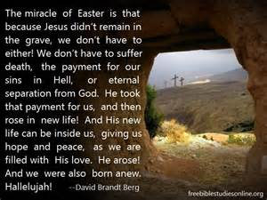 famous easter quotes famous easter quotes from the bible image quotes at