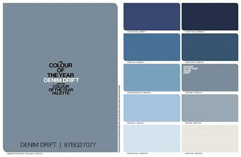 best 20 dulux paint colours ideas on dulux grey paint dulux paint and dulux