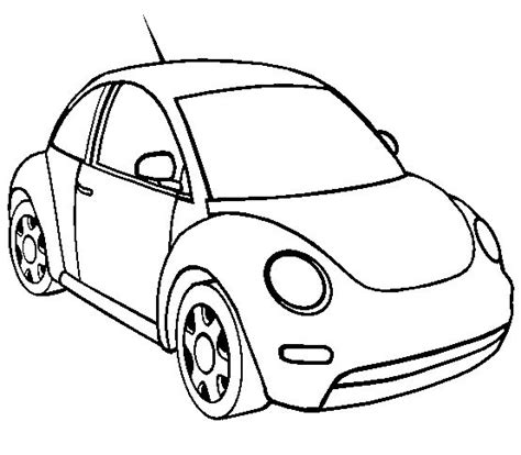 different cars coloring pages 96 dessins de coloriage automobile voiture 224 imprimer