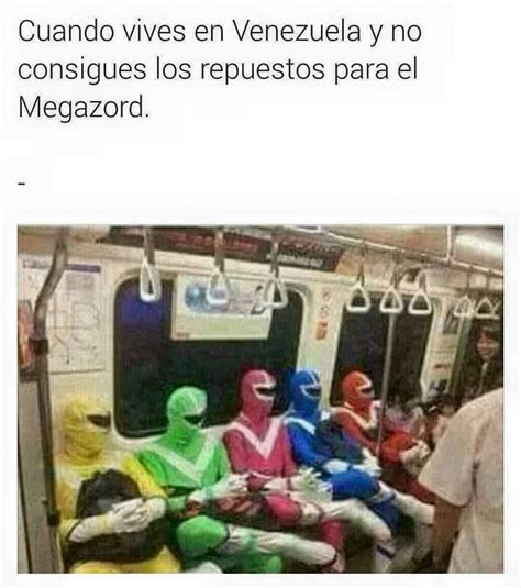 imagenes graciosas solo venezuela s 243 lo en venezuela un y h ngs pinterest venezuela