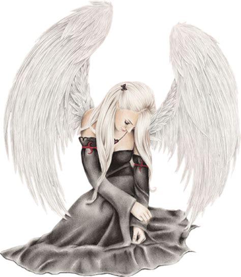 imagenes epicas de angeles mis sue 241 os 193 ngeles hadas duendes seres