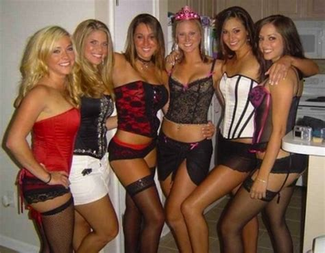 Partying Like A College And Looking To Get Laid Is There Any Left by Looking For Try These College Ideas