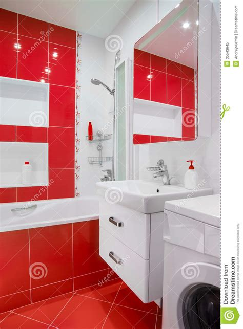 red bathrooms luxurius red bathrooms hd9c14 tjihome