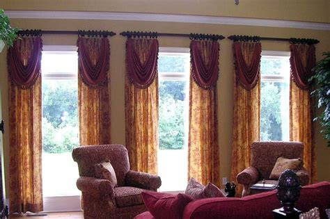 family room window treatments window treatments traditional family room atlanta