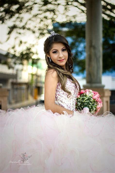 Quinceanera Photography by Quinceanera Photography Quinceanera Photoshoot By Me