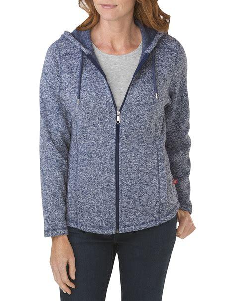 Sweater Hoodie fleece hoodie for dickies