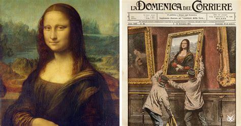 mona lisa the people the unbelievable reason why mona lisa is considered the