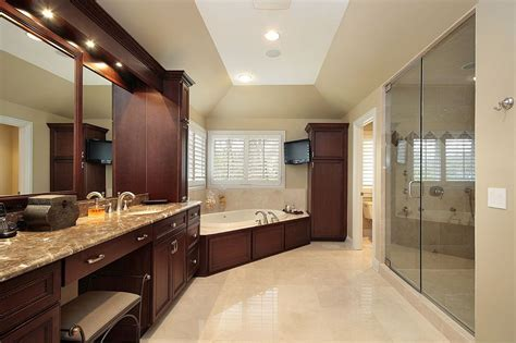 bathroom remodeling san francisco bathroom remodeling when you have to do it inspirationseek com