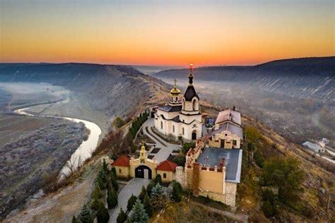 places  visit  moldova     fun filled vacay