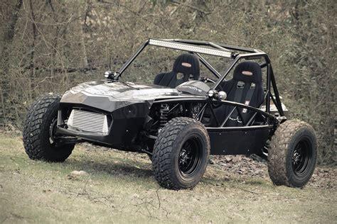 baja buggy image gallery off road buggy