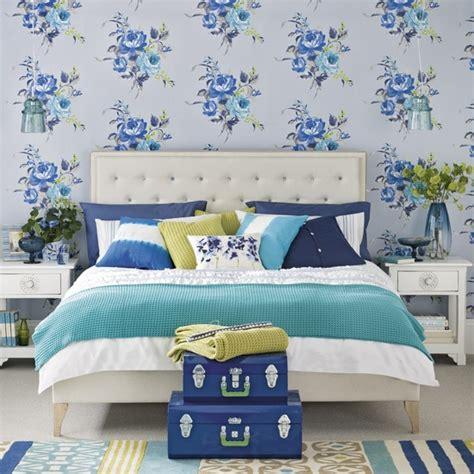 high efficiency tips    beautiful bedroom wall