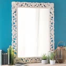 miroirs maisons du monde