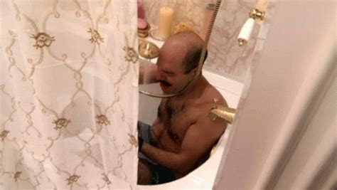 Shower Gif by Depression Gifs Find On Giphy