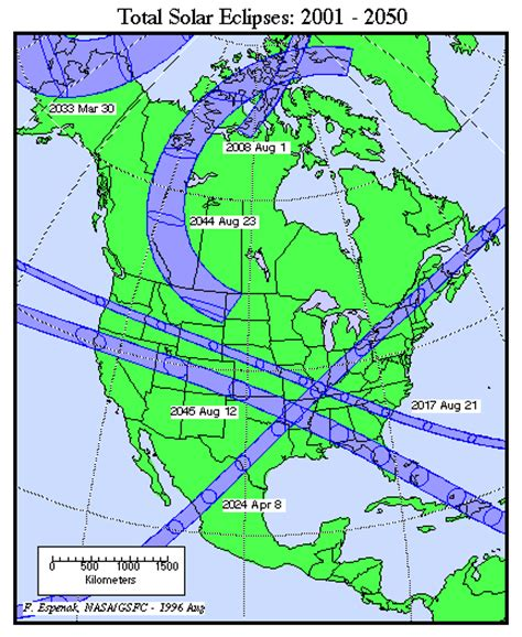 map us eclipse nasa solar eclipse 2017 pics about space