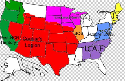 fallout us map nationstates view topic fallout collapse rp ooc sign