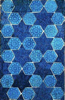 islamic pattern quilt 1000 images about middle eastern quilt on pinterest