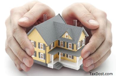 joint housing loan how to maximize tax benefits on a joint home loan taxdost com