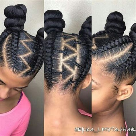 show some different inside up cornrow stytles 1010 best images about natural hair hairstyles on