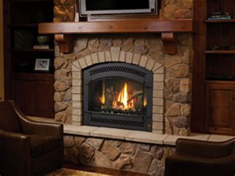 Gas Fireplace Btu Output by Gas Fireplaces Archives Rs Heating Servicing Whistler