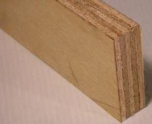 Kayu Multipleks mengapa lem kayu untuk multipleks crossbond adalah pilihan terbaik lem kayu crossbond