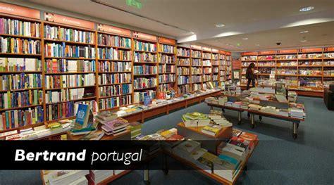 mobiliario para libreria fustcom mobiliario para librerias