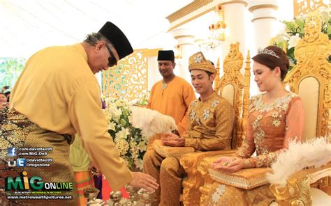 Baju Jemputan Kahwin infojelita tip persediaan 5 bulan sebelum kahwin