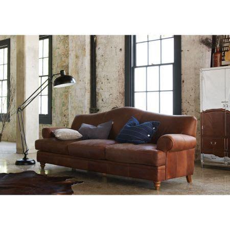 domayne sofa sale 1000 images about domayne wishlist on pinterest lounges