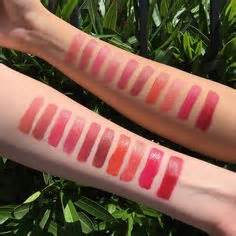 girly l shades merle norman girly girl liquid lip color products we are