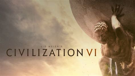 sid meiers civilization vi wallpapers images