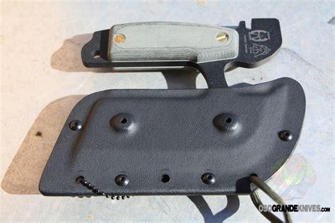 tops atax axe tops knives atax axe knife osograndeknives