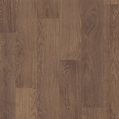 CLM1294   Light grey oiled oak   Beautiful laminate