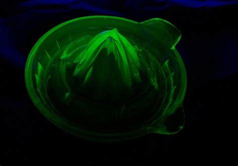 uv light for depression cheap led light for gel nails vs depression glass uv