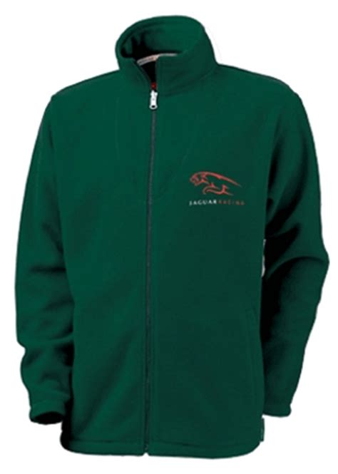 jaguar racing merchandise shop