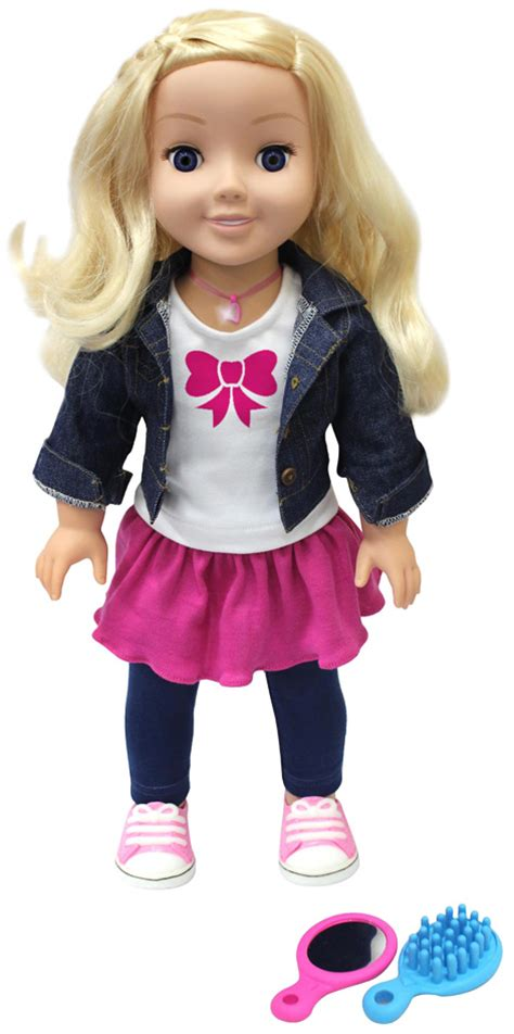 my friend cayla necklace wont light up my friend cayla doll from