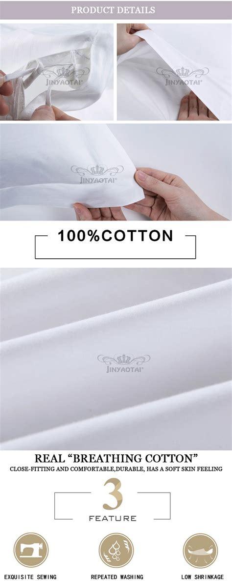 comforter manufacturers usa factory wholesale luxury hotel standard bedding
