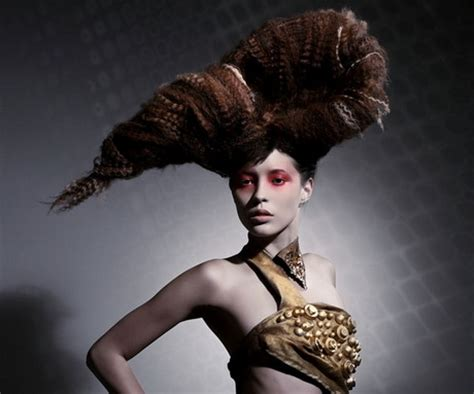 crazy hairstyles images crazy hairstyles