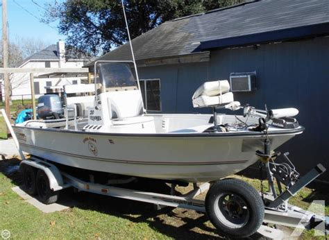 triton boats houston tx 2000 triton 20 tunnel 2000 yacht in wallis tx