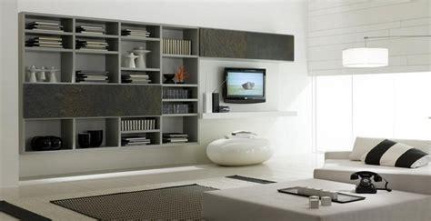 idee arredo salotto moderno idee per arredare il salotto moderno con stile a lecce e
