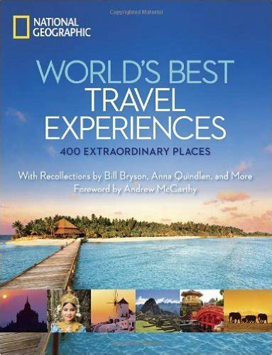 best travel coffee table books 10 inspiring travel coffee table books of wanderlust