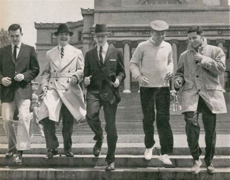topman vintage section 1000 ideas about 50s men s fashion on pinterest wingtip
