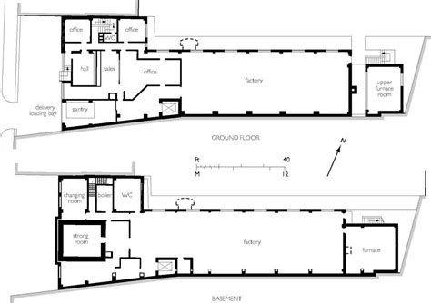 slaughterhouse floor plan 100 slaughterhouse floor plan