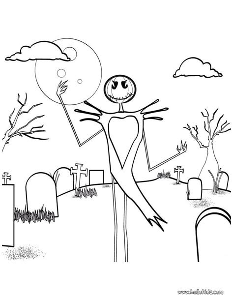 The Pumpkin King Coloring Pages Coloring Pages Jack The Pumpkin King Coloring Pages by The Pumpkin King Coloring Pages