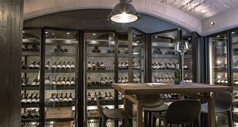 armoire a vin la sommeliere armoire a vin armoire a vin la sommeliere cave a vin es v la sommeliare cave