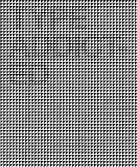 geometric pattern generator easy google search 38 best images about monochrome geometrical patterns on