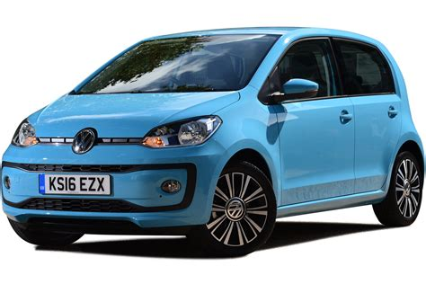 volkswagen up volkswagen up hatchback review carbuyer
