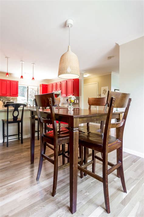 Kitchen Thesaurus by Flyer Homes Newest Listing Needs To Borrow Your Thesaurus