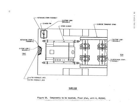 cargo trailer conversion floor plans shop with living quarters plans studio design gallery best design