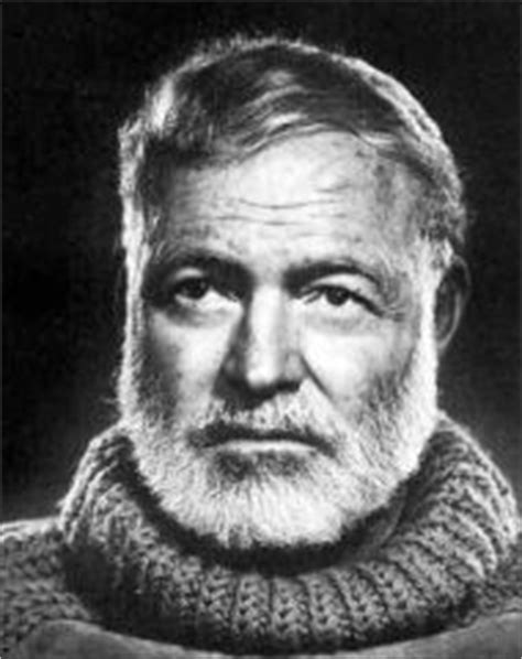 biography of ernest miller hemingway a farewell to arms 1st edition 1st printing ernest
