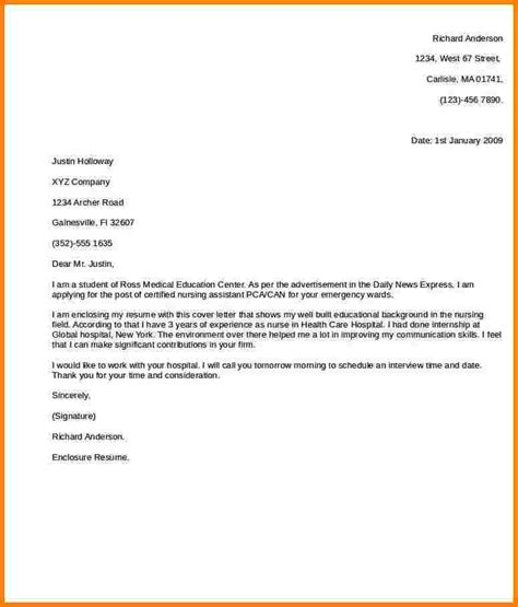 Opening Statement Template. Opening Statement Template