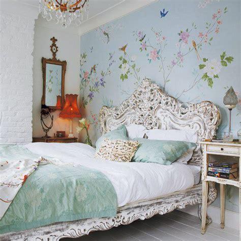 mystical bedroom ideas magical bedroom design ideas interiorholic com